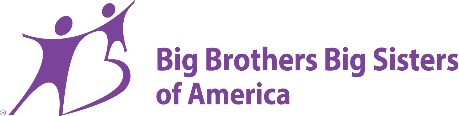 Big Brothers Big Sisters organization